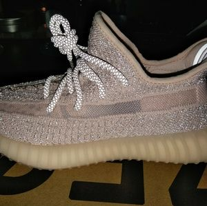 adidas Yeezy Boost 350 V2 Synth (Reflective)